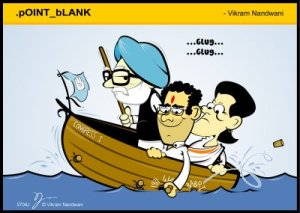 Rahul Gandhi & Congress